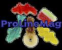 ProLineMag