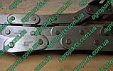 Цепь А-AXE24307 тр-р axe17466 (3шт / 24пл) HD CHAIN ASSY axe17889 цепи AH228592 в Украине AH229894, фото 10