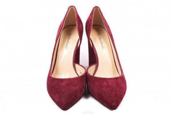 Качественная дизайнерская обувь