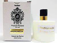Tiziana Terenzi Andromeda extrait de parfum 100ml Tester, фото 1