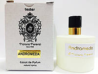 Tiziana Унд Andromeda extrait de parfum 100ml Tester