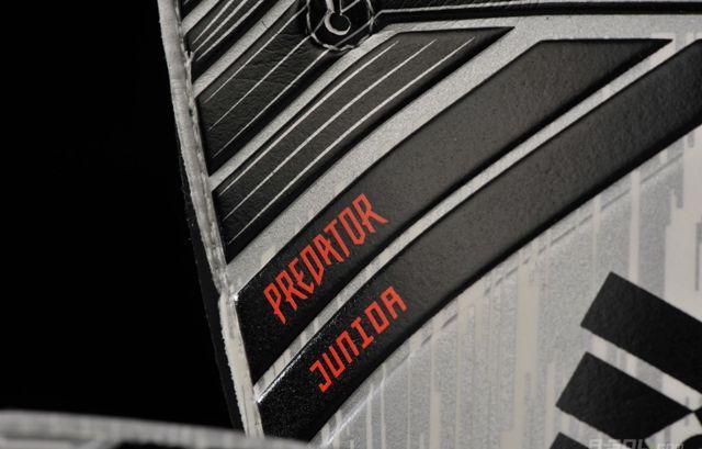 vratarskie-perchatki-adidas-00a30q0r38