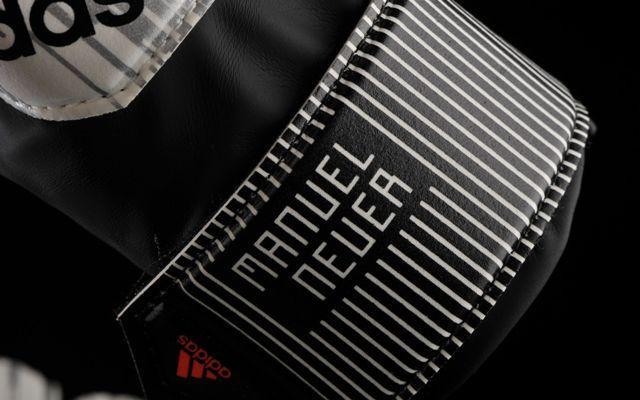 vratarskie-perchatki-adidas-0q0ay0460412