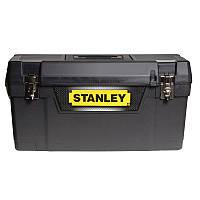 Ящик инструментальный Stanley 1-94-859, фото 1
