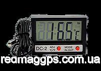 Термометр DC-2