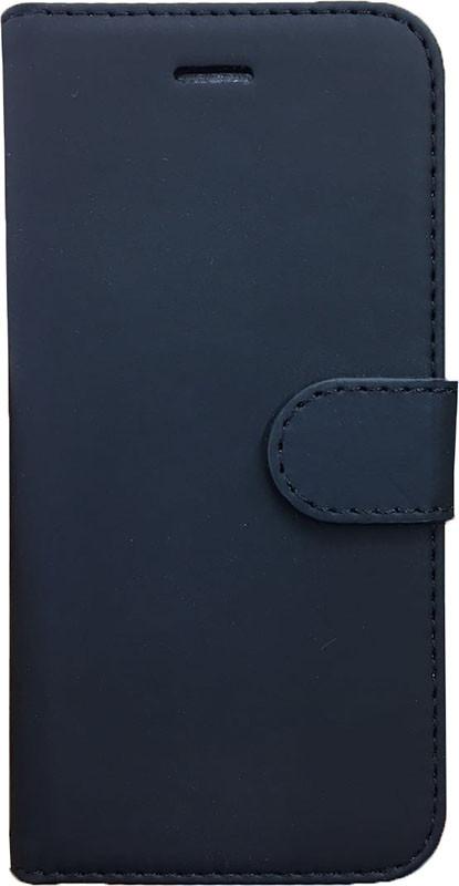 Чехол TOTO Book Cover Classic для Meizu M3S Blue (CaseNS883)
