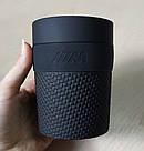 Оригинальная керамическая кружка BMW Cup Black (80232454743), фото 3