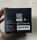 Оригинальная керамическая кружка BMW Cup Black (80232454743), фото 8
