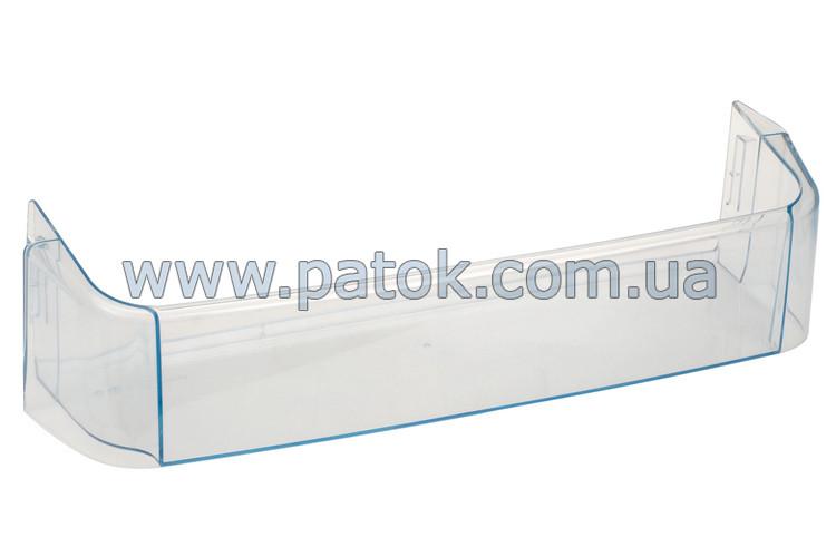 Дверная полка для бутылок для холодильника Electrolux 2425182033