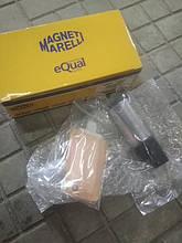 Электробензонасос ГАЗель (вставка погружного насоса / модуля) пр-тво Magneti Marelli 313011300006 (MAM00006)