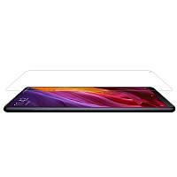 Защитное стекло Glass 2.5D для Xiaomi Mi Mix 2 (MB_723329656), фото 1