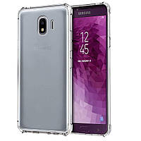 Чехол Rock Guard Series для Samsung Galaxy J400 J4 2018 (Rock71000155)