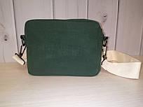 Женская сумочка СС-4585-40