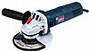 Угловая шлифовальная машина  BOSCH Professional GWS 750 S 750 Вт