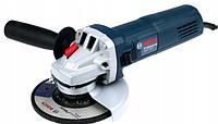 Угловая шлифовальная машина  BOSCH Professional GWS 750 S 750 Вт, фото 1
