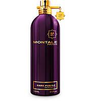 Montale Dark Purple 100 мл
