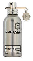 Montale Fruits of the Musk 50 мл