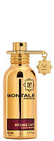 Montale Intense Cafe 50 мл