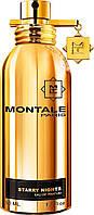 Montale Starry Night 50 мл