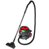 Пылесос для сухой уборки Viper DSU12 ECO