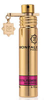 Montale Crystal Flower 20 мл