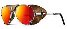 Альпинистские очки Julbo Cham