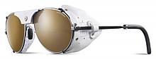 Альпіністські окуляри Julbo Cham Spectron 4