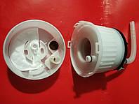 Топливный фильтр Форд с макс  b33063pr/ lf964m/ zy081335xf , фото 1