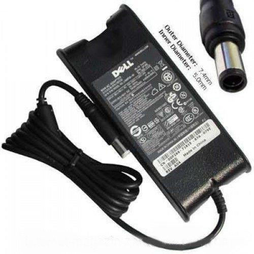 Зарядное устройство для ноутбука DELL (2 original) 19,5 V 4,62 A - (7,4*5)