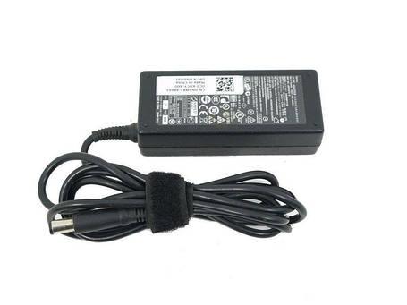 Зарядное устройство для ноутбука DELL (2 original) 19,5 V 4,62 A - (7,4*5), фото 2