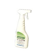 Фамидез Универсал - нейтральное средство для мытья и дезинфекции, 0,5 л