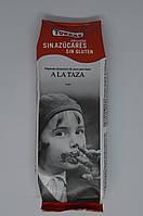 Шоколад горячий Torras a la taza (без сахара, без глютена) , 180 г Испания