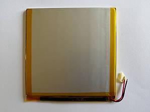 Bravis NB85 3G аккумулятор (батарея) оригинал