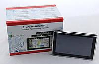 GPS 5009 \ram 256mb\8gb\емкостный экран (20)