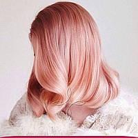 Ботокс Для Волос (Термореконструкция Волос)