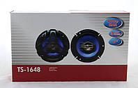 Автоколонки TS 1648 (10)