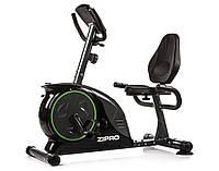 Велотренажери Zipro Easy, фото 1