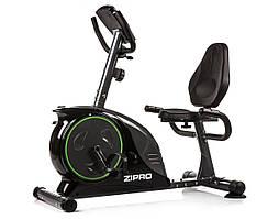 Велотренажери Zipro Easy