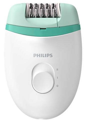 Епілятор Philips BRE245/00