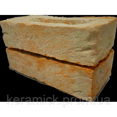 Екатеринославский кирпич Бархан