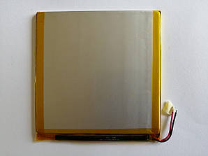 Cube U27GT Super аккумулятор (батарея)