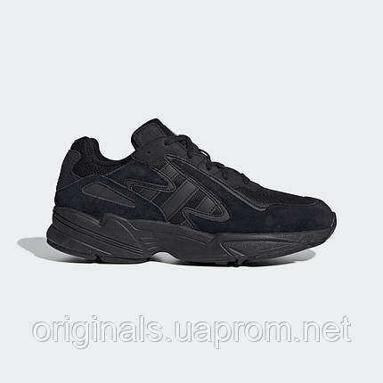 Мужские кроссовки Adidas Yung-96 Chasm EE7239  , фото 2