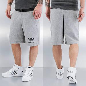 Шорты мужские Adidas KN164
