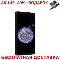 Телефон Samsung Galaxy S9 64 GB ГБ  Original size Высококачественная реплика + нож- визитка, фото 1