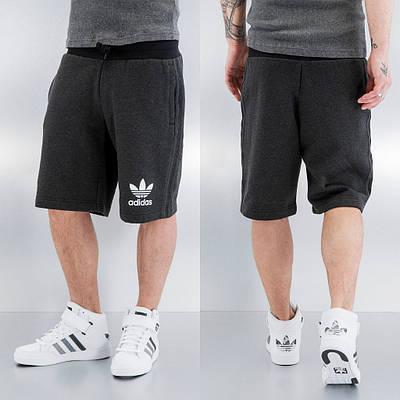 Купить Шорты мужские Adidas KN165 в Харькове на Барабашово, цена от ... 742c4608477