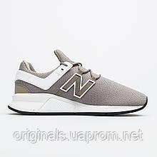 Жіночі кросівки New Balance 247v2
