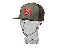 Кепка Trakker - BASEBALL CAP - TONAL FLEX HAT