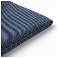 IKEA FROSON Чехол для подушки садового кресла, внешний синий  (103.918.14)