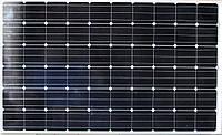 Solar board 250W 36V 1640*992*40