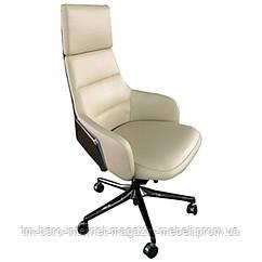 Кресло Dominant HB Beige (Доминант), бежевый